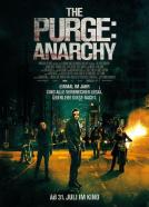The Purge - Anarchy