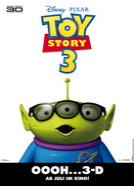Toy Story 3 (2010)<br><small><i>Toy Story 3</i></small>