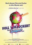 Voll verzuckert - That Sugar Film (2014)<br><small><i>That Sugar Film</i></small>