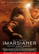 <b>Matt Damon</b><br>Der Marsianer – Rettet Mark Watney (2015)<br><small><i>The Martian</i></small>
