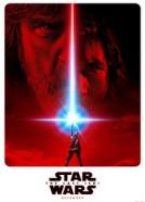 <b>Ben Morris, Mike Mulholland, Neal Scanlan, Chris Corbould</b><br>Star Wars: Die letzten Jedi (2017)<br><small><i>Star Wars: The Last Jedi</i></small>