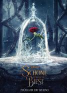 Die Schöne und das Biest (2017)<br><small><i>Beauty and the Beast</i></small>