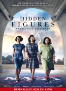 <b>Hans Zimmer, Pharrell Williams, Benjamin Wallfisch</b><br>Hidden Figures - Unerkannte Heldinnen (2017)<br><small><i>Hidden Figures</i></small>