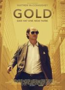<b>Gold</b><br>Gold (2016)<br><small><i>Gold</i></small>