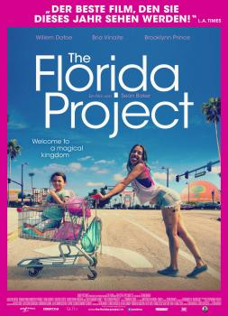 Florida Project (2017)<br><small><i>The Florida Project</i></small>