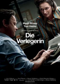 Die Verlegerin (2017)<br><small><i>The Post</i></small>