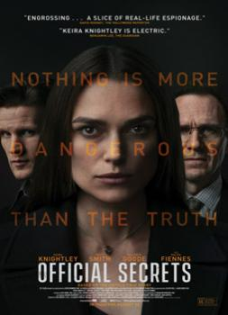 Official Secrets (2019)<br><small><i>Official Secrets</i></small>