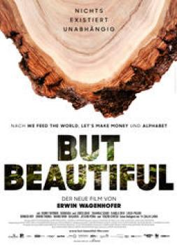 But Beautiful (2019)<br><small><i>But Beautiful</i></small>