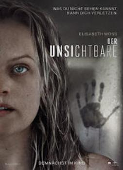 Der Unsichtbare (2020)<br><small><i>The Invisible Man</i></small>