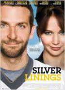 Silver Linings (2012)<br><small><i>The Silver Linings Playbook</i></small>