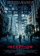 Inception (2010)<br><small><i>Inception</i></small>
