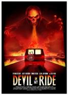Devil in My Ride