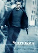 The Bourne Ultimatum
