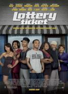 Lottery Ticket
