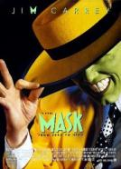 Die Maske (1994)<br><small><i>The Mask</i></small>