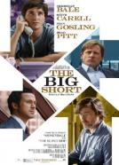 <b>Adam McKay</b><br>The Big Short (2015)<br><small><i>The Big Short</i></small>