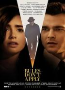 <b>Lily Collins</b><br>Regeln spielen keine Rolle (2016)<br><small><i>Rules Don't Apply</i></small>
