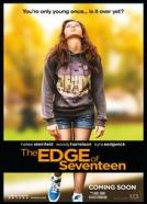 The Edge of Seventeen (2016)<br><small><i>The Edge of Seventeen</i></small>