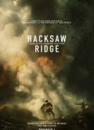 <b>Kevin O'Connell, Andy Wright, Robert Mackenzie, Peter Grace</b><br>Hacksaw Ridge (2016)<br><small><i>Hacksaw Ridge</i></small>