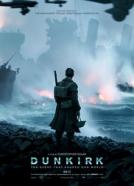 <b>Hans Zimmer</b><br>Dunkirk (2017)<br><small><i>Dunkirk</i></small>