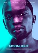 <b>Barry Jenkins</b><br>Moonlight (2016)<br><small><i>Moonlight</i></small>