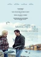 <b>Michelle Williams</b><br>Manchester by the Sea (2016)<br><small><i>Manchester by the Sea</i></small>