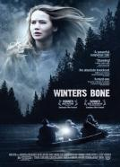 Winter's Bone (2010)<br><small><i>Winter's Bone</i></small>
