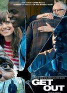 <b>Daniel Kaluuya</b><br>Get Out (2017)<br><small><i>Get Out</i></small>