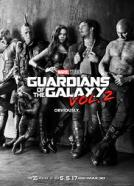 Guardians of the Galaxy Vol. 2 (2017)<br><small><i>Guardians of the Galaxy Vol. 2</i></small>