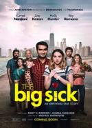 The Big Sick (2017)<br><small><i>The Big Sick</i></small>