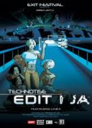 Technotise - Edit i ja