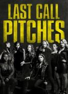 Pitch Perfect 3 (2017)<br><small><i>Pitch Perfect 3</i></small>