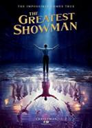 Greatest Showman (2017)<br><small><i>The Greatest Showman</i></small>