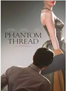 Der seidene Faden (2017)<br><small><i>Phantom Thread</i></small>