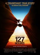 <b>James Franco</b><br>127 Hours (2010)<br><small><i>127 Hours</i></small>