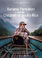Bananas, Pancakes und der Lonely Planet