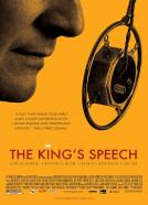 <b>Colin Firth</b><br>The King's Speech (2010)<br><small><i>The King's Speech</i></small>