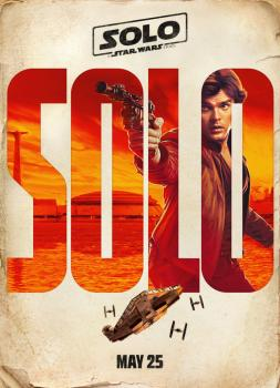 <b>Rob Bredow, Patrick Tubach, Neal Scanlan, Dominic Tuohy</b><br>Solo: A Star Wars Story (2018)<br><small><i>Solo: A Star Wars Story</i></small>