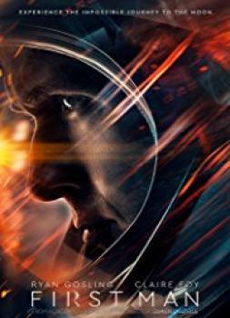 <b>Claire Foy</b><br>Aufbruch zum Mond (2018)<br><small><i>First Man</i></small>