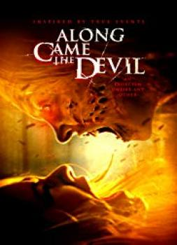 Along Came the Devil