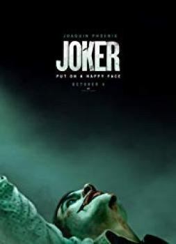 <b>Alan Robert Murray</b><br>Joker (2019)<br><small><i>Joker</i></small>