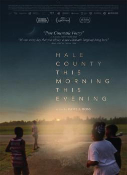 Hale County This Morning, This Evening (2018)<br><small><i>Hale County This Morning, This Evening</i></small>