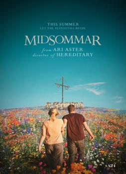 Midsommar (2019)<br><small><i>Midsommar</i></small>