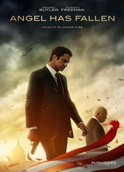 Angel Has Fallen (2019)<br><small><i>Angel Has Fallen</i></small>