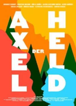 Axel der Held (2018)<br><small><i>Axel der Held</i></small>