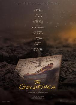 Der Distelfink (2019)<br><small><i>The Goldfinch</i></small>
