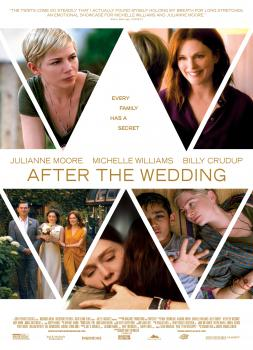 Nach der Hochzeit (2019)<br><small><i>After the Wedding</i></small>