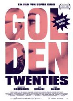 Golden Twenties (2019)<br><small><i>Golden Twenties</i></small>