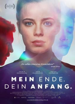 Mein Ende. Dein Anfang. (2019)<br><small><i>Mein Ende. Dein Anfang.</i></small>