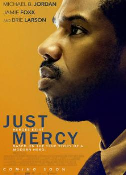 Just Mercy (2019)<br><small><i>Just Mercy</i></small>